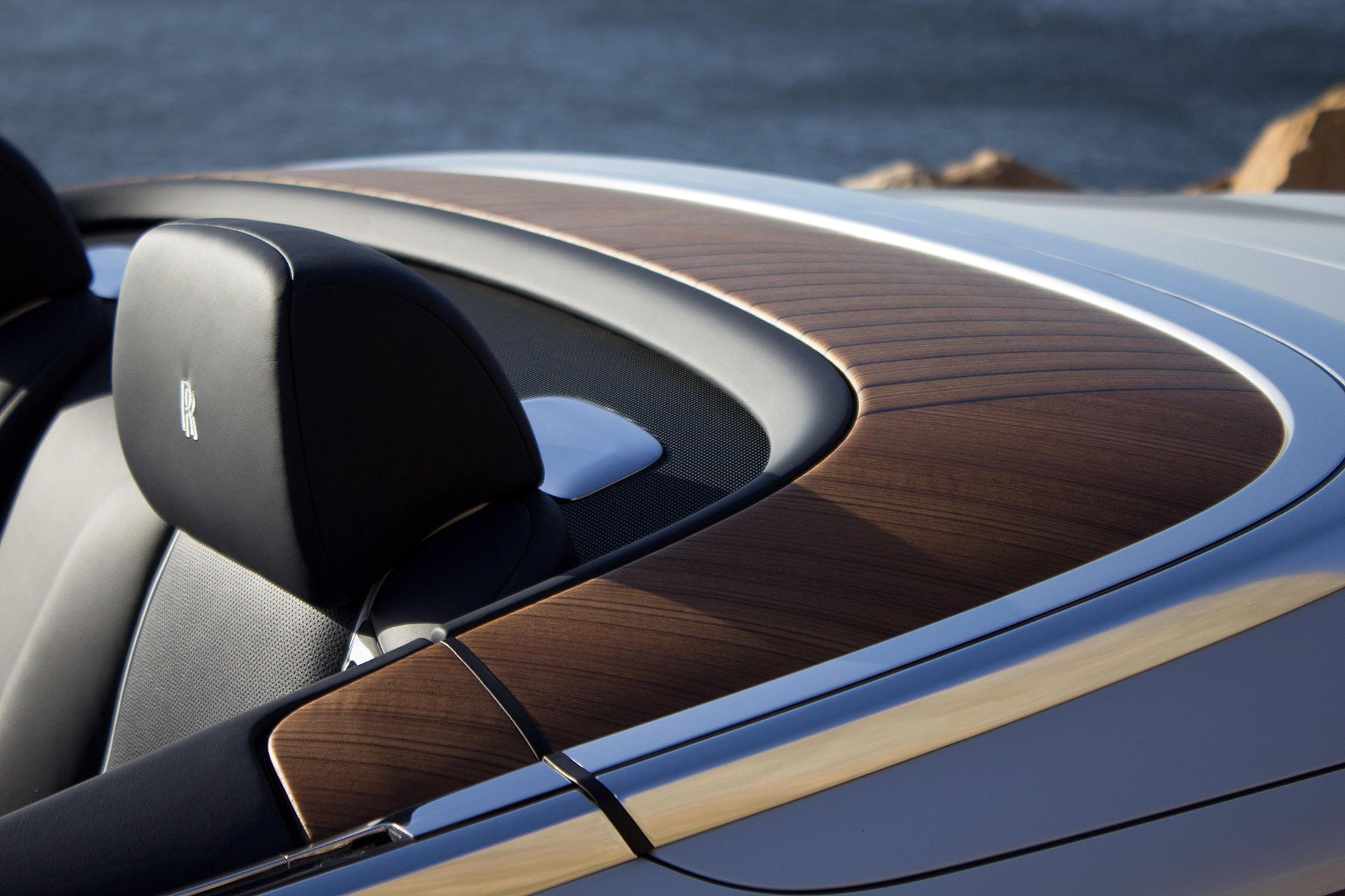 Exotic Car Rental Rockford Il Instant Luxury Rentals