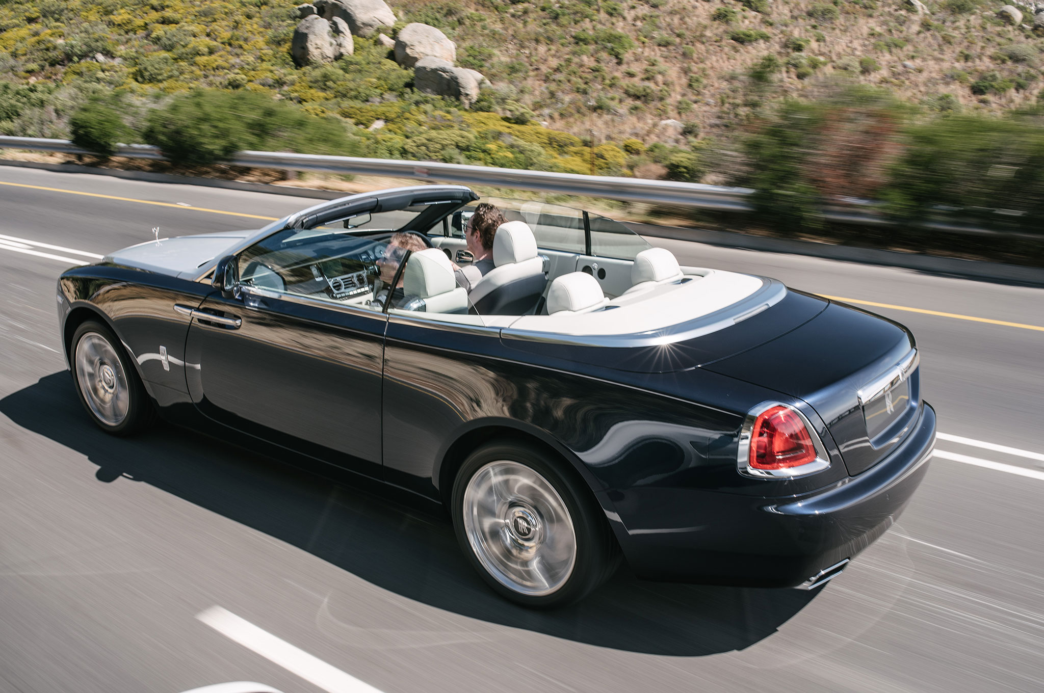 Exotic Car Rental Lexington Ky Instant Luxury Rentals Lexington Ky