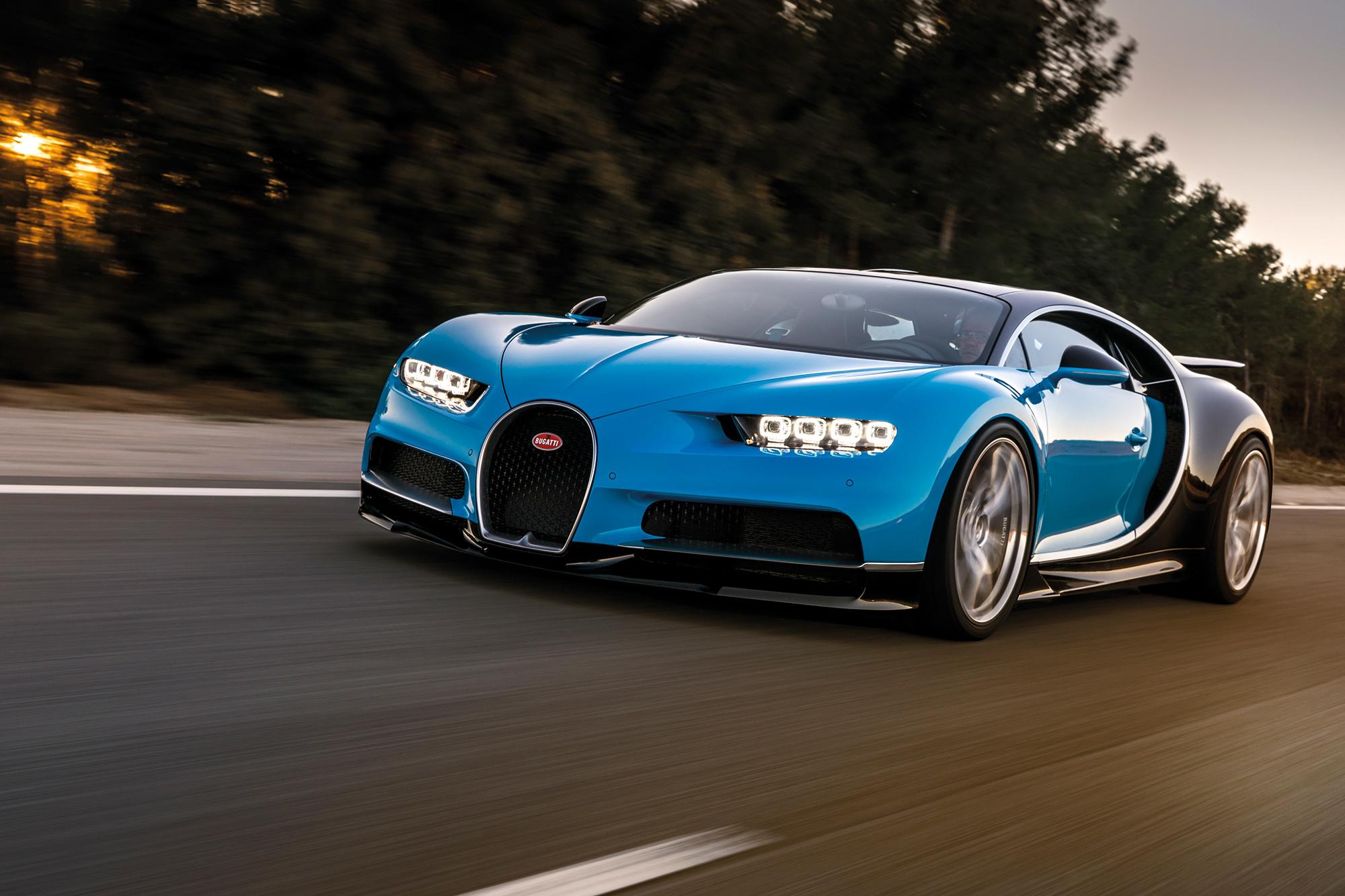 instant-luxury-rentals-bugatti-chiron-exotic-rentals