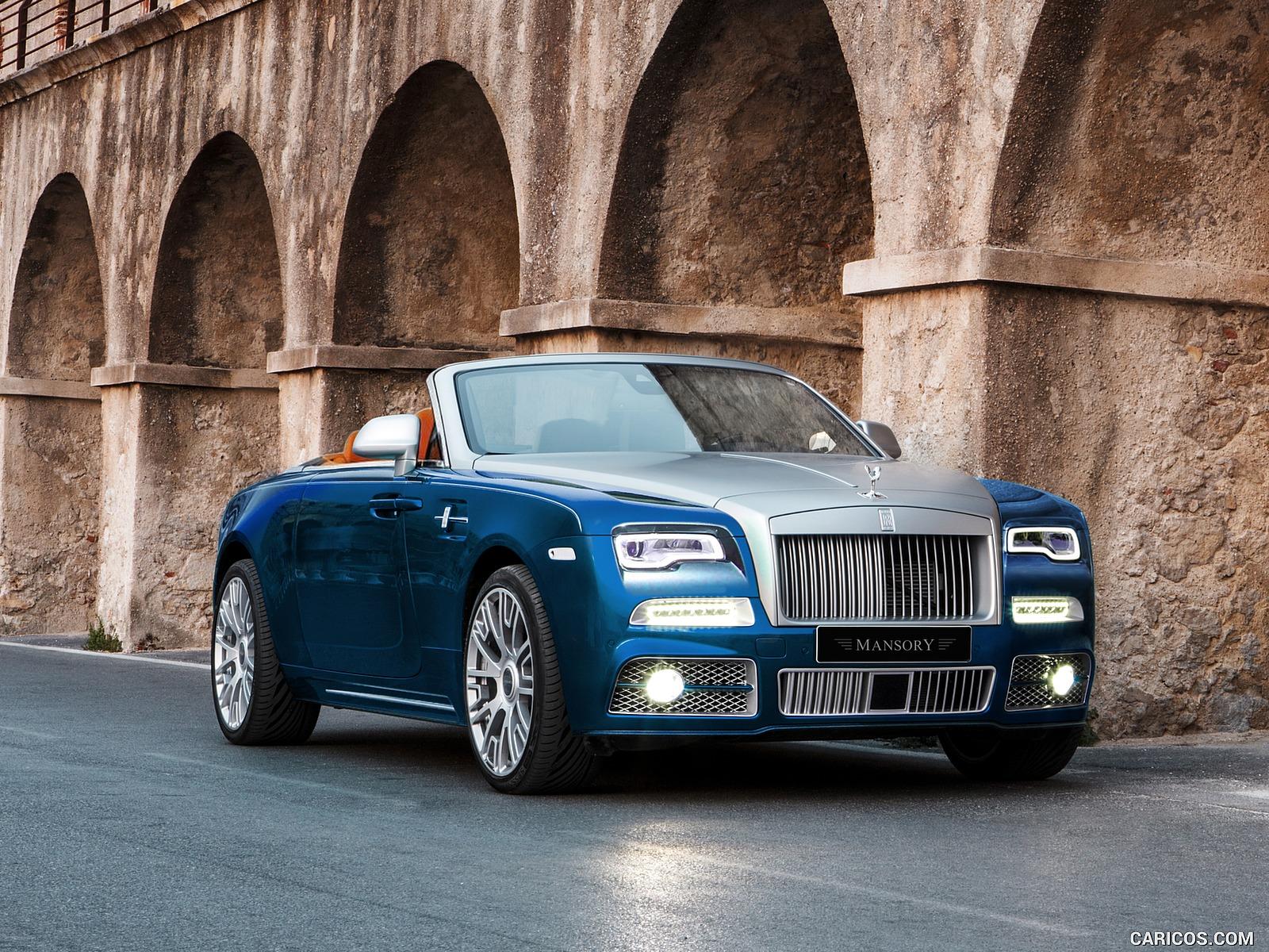 Exotic Car Rental Minneapolis, MN | Instant Luxury Rentals ...