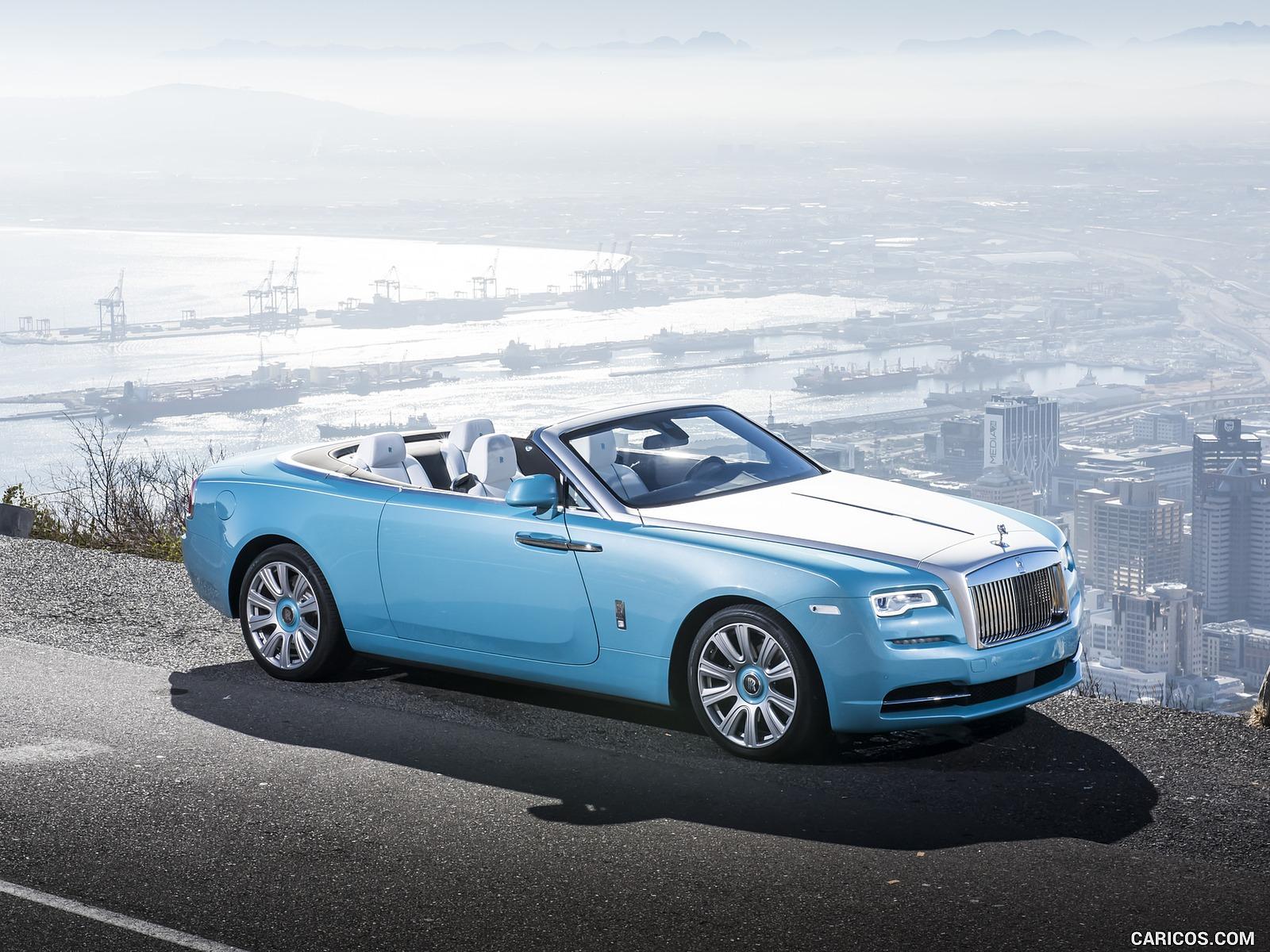 Exotic Car Rental San Diego Ca Instant Luxury Rentals