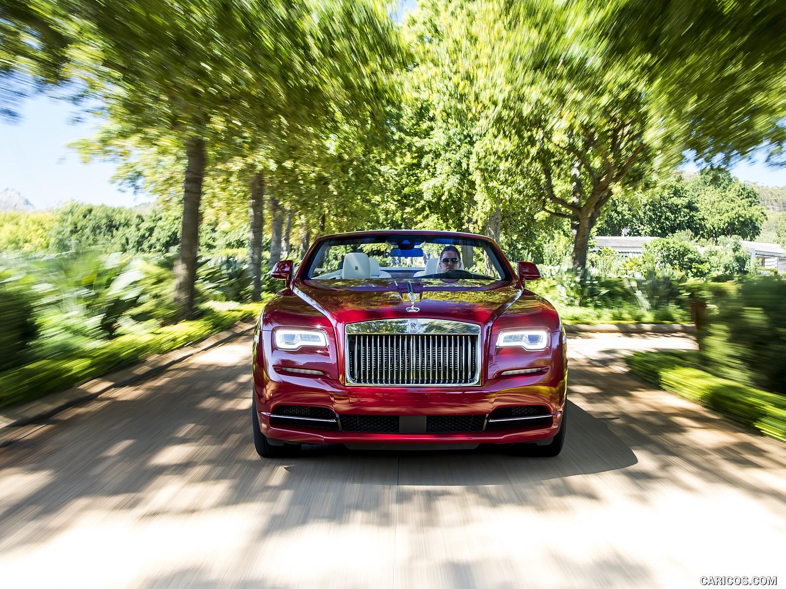 Exotic Car Rental Baton Rouge Louisiana