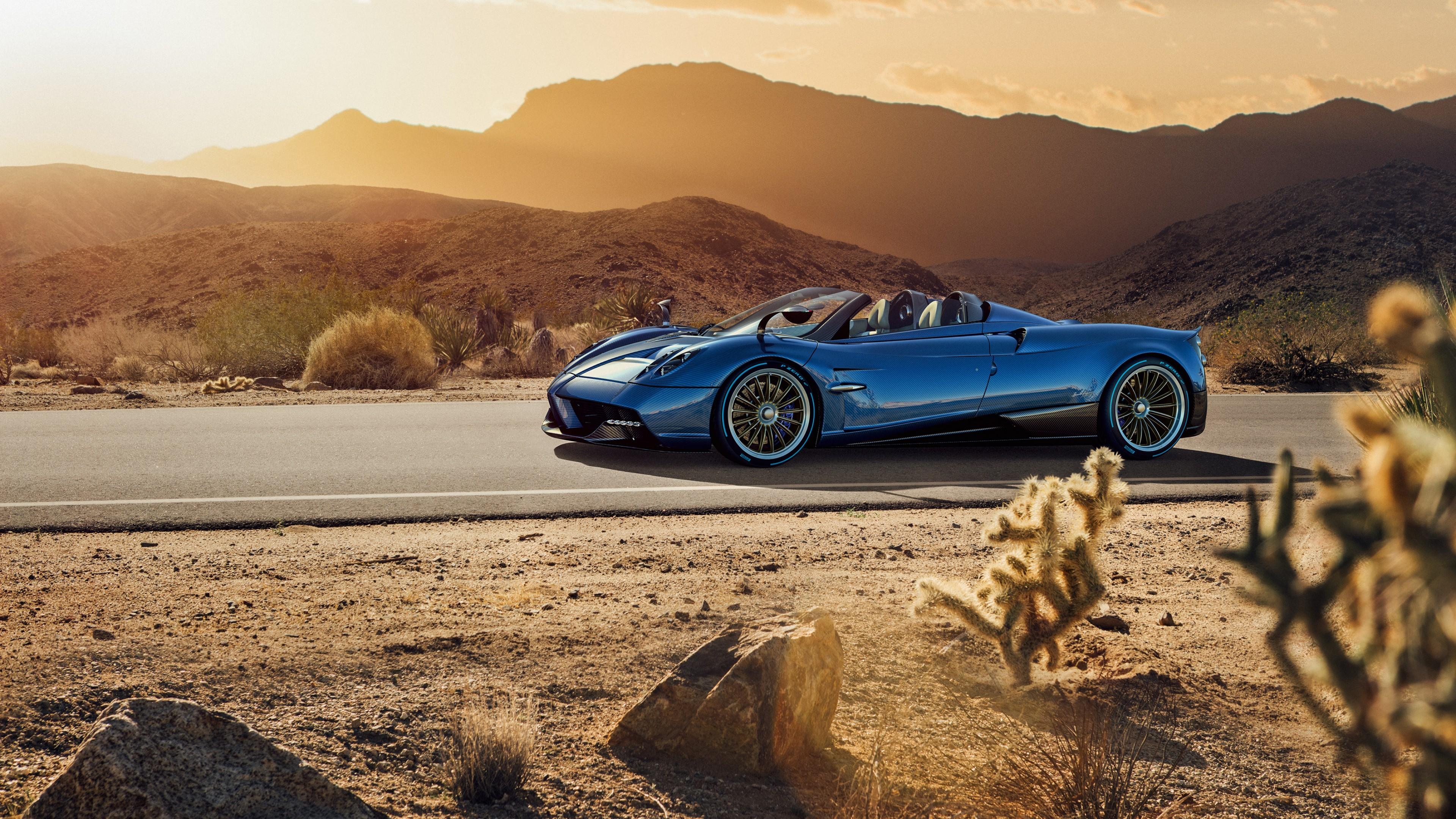 Instant Luxury Exotic Car Rentals Instant Luxury Rentals Locations