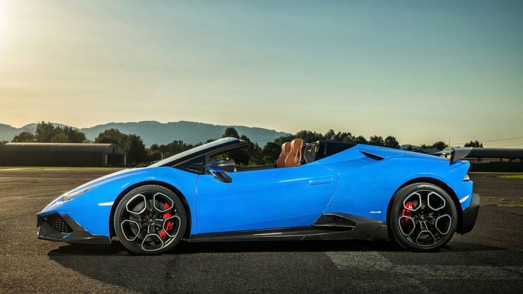 Exotic Car Rental San Antonio Tx Instant Luxury Rentals